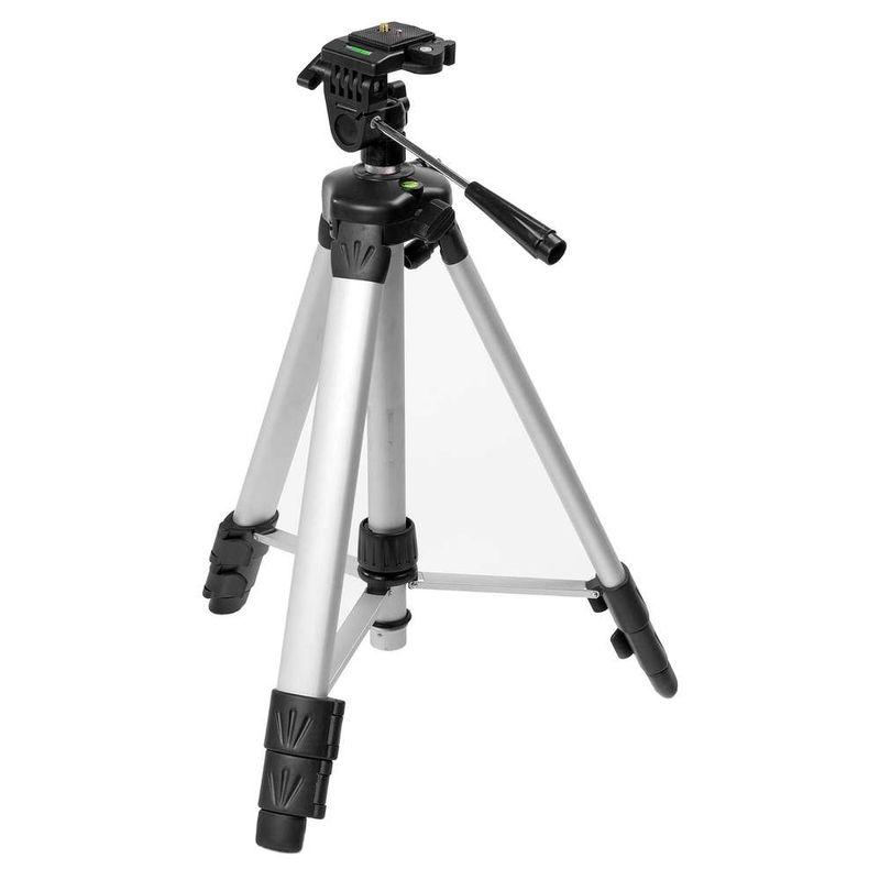 Tripe-de-Telescopico-Stanley-1-4--1-77-201-para-Niveis-Lasers-E-Cameras-Fotograficas