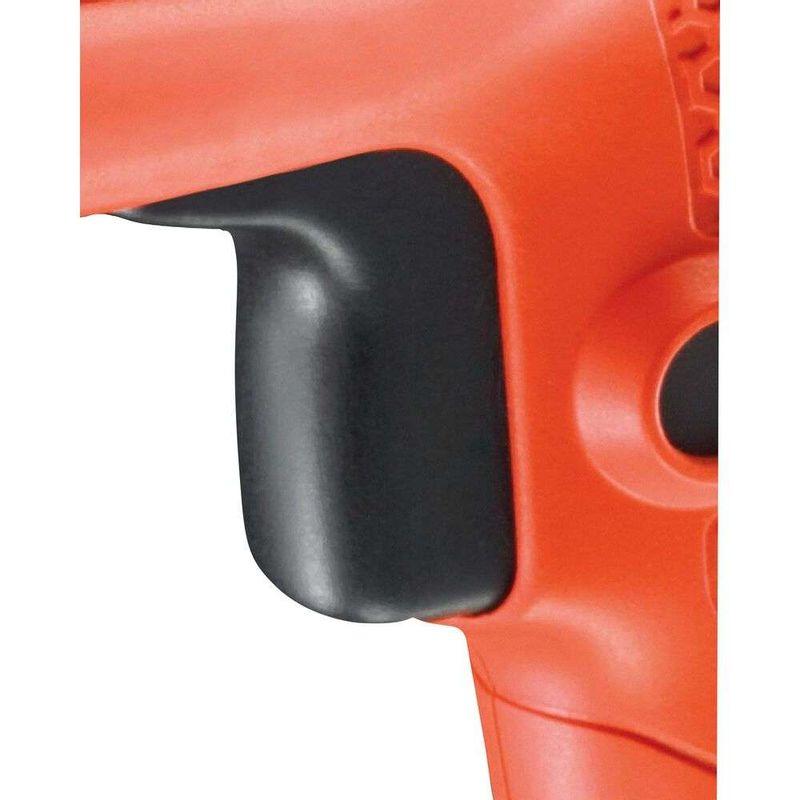 Furadeira-de-Impacto-Black---Decker-TM500-3-8--550W-110V