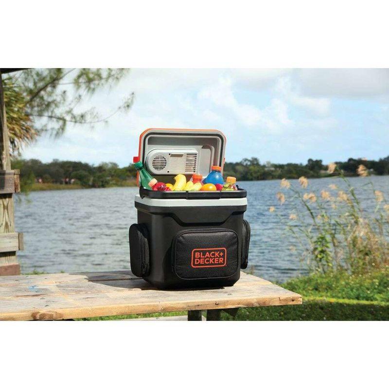 Mini-Geladeira-Portatil-Black---Decker-BDC24L-LA-24-Litros-12V