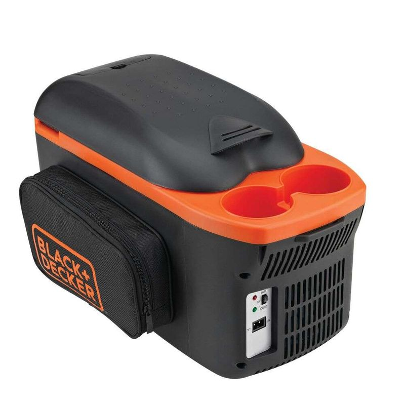 Mini-Geladeira-Portatil-Black---Decker-BDC8-LA-8-Litros-12V