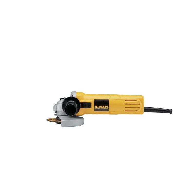 Esmerilhadeira-Angular-Dewalt-4.1-2--DWE4118-950W-220V