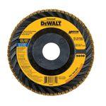 Disco-Flap-Plastico-Reto-Dewalt-DW8308P-AR-4.1-2--X-7-8--Z-60