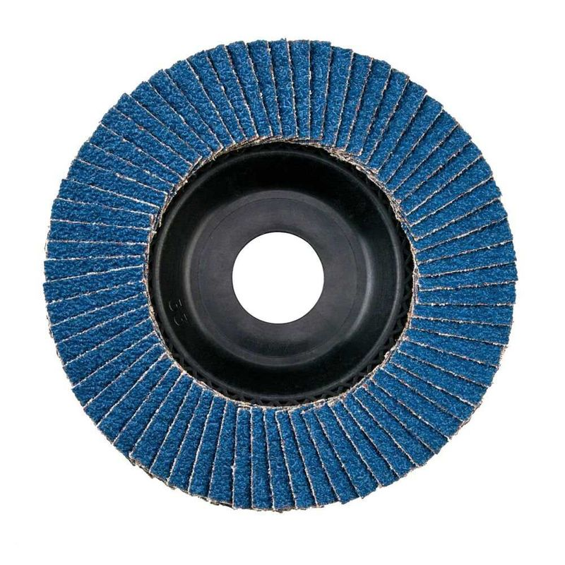 Disco-Flap-Plastico-Reto-Dewalt-DW8307P-AR-4.1-2--X-7-8--Z-40
