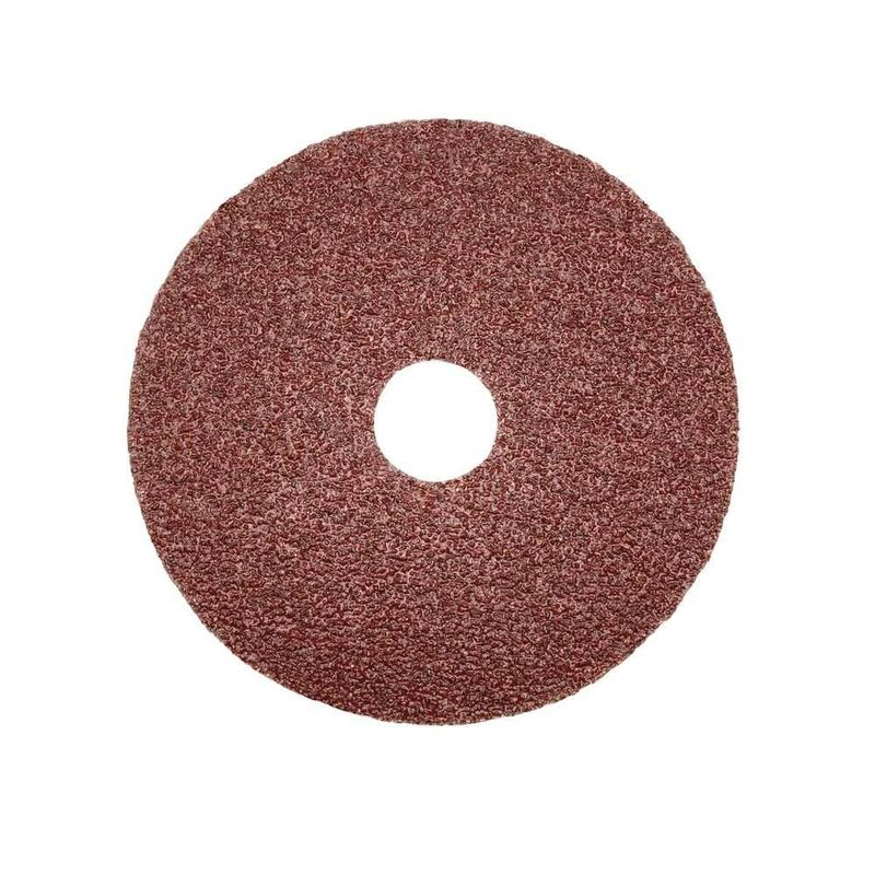Disco-Fibra-Oxido-de-Aluminio-Dewalt-DAF20024D4-G-24-4.1-2-X7-8-