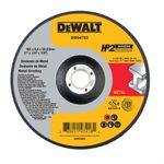 Disco-de-Desbaste-Dewalt-7--DW84703-Hp12-Performance-Superior