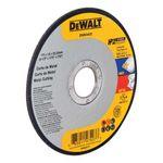 Disco-de-Corte-Dewalt-4.1-2--DW84402-Hp12-Performance-Superior