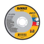 Disco-de-Corte-Dewalt-4.1-2--DW84401-Hp12-Performance-Superior