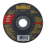 Disco-de-Corte-Dewalt-DW44530-Metal-4.1-2--X-7-8--X-3-mm