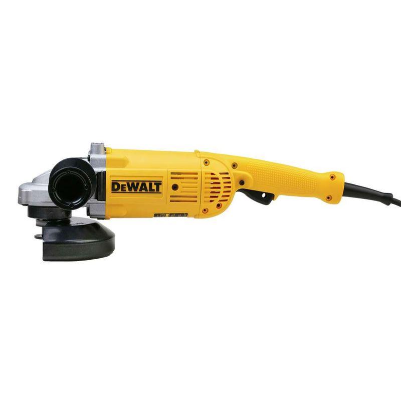 Esmerilhadeira-Angular-Dewalt-7--DWE491-2.200W-220V