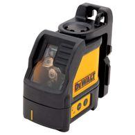 Laser de Linha Dewalt DW088K com Nível Automático 15 Metros