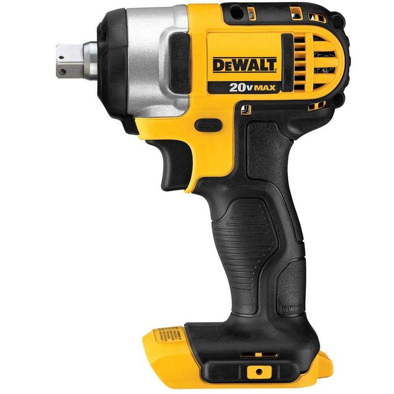 Chave-de-Impacto-Dewalt-DCF880L2-BR-1-2--20V-Max-Li-Ion---2-Baterias-20V---Carregador-127V---Maleta