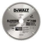Lamina-Serra-Esquadria-Dewalt-10--DWA03220-100D-Aluminio