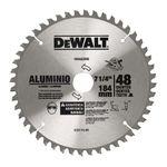 Lamina-Serra-Circular-Dewalt-7.1-4--DWA03200-48D-Aluminio
