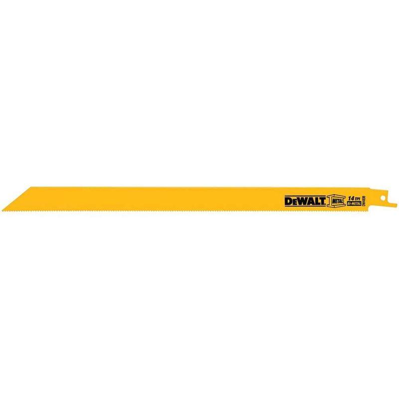 Lamina-para-Serra-Sabre-Dewalt-12--DW4838-14-DPP-Metal-Cartela-com-5-unidades