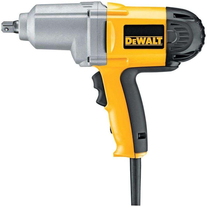 Chave-de-Impacto-Dewalt-DW292-Encaixe-Quadrado-1-2--710W-220V
