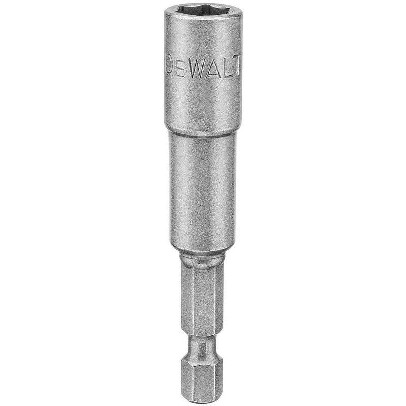 Soquete-Magnetico-Dewalt-5-16--DW2222