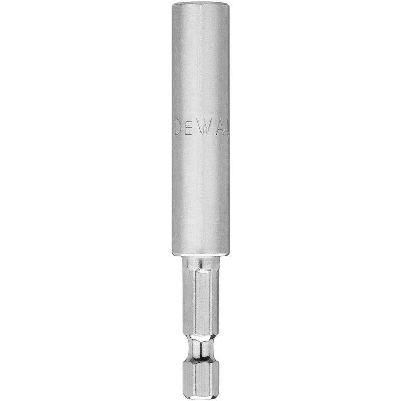 Extensao-Magnetica-Dewalt-3--DW2045-G-Cartela-com-1-Unidade