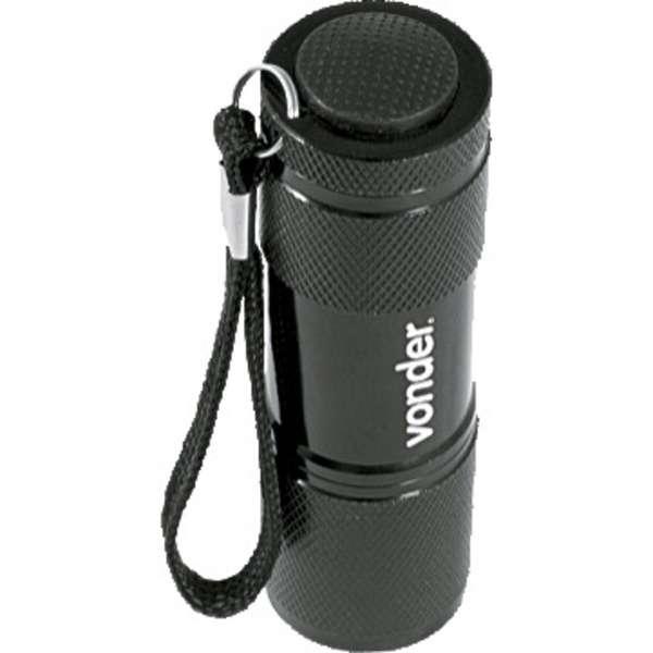 Lanterna-Chaveiro-Vonder-com-Led-Llv-0009
