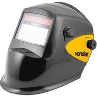 Máscara de Escurecimento Automático Tonalidade Vonder 9 A 13 Msv 913