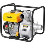 Motobomba-Vonder-A-Gasolina-4-Tempos-3-