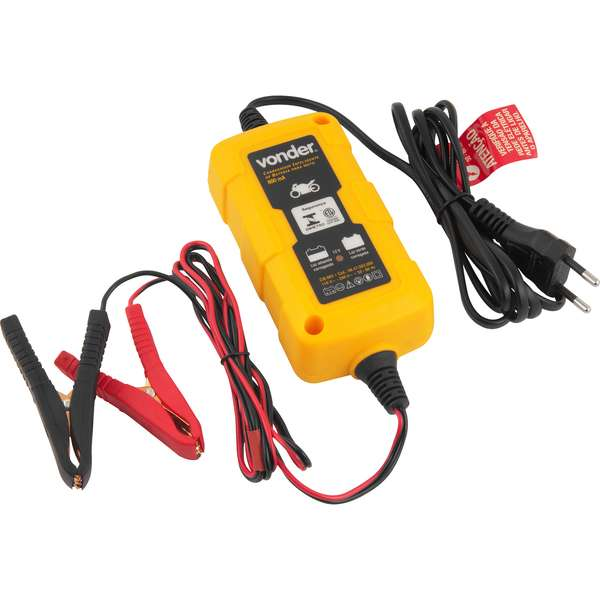 Carregador-Inteligente-de-Bateria-Vonder-Moto-Cib-003
