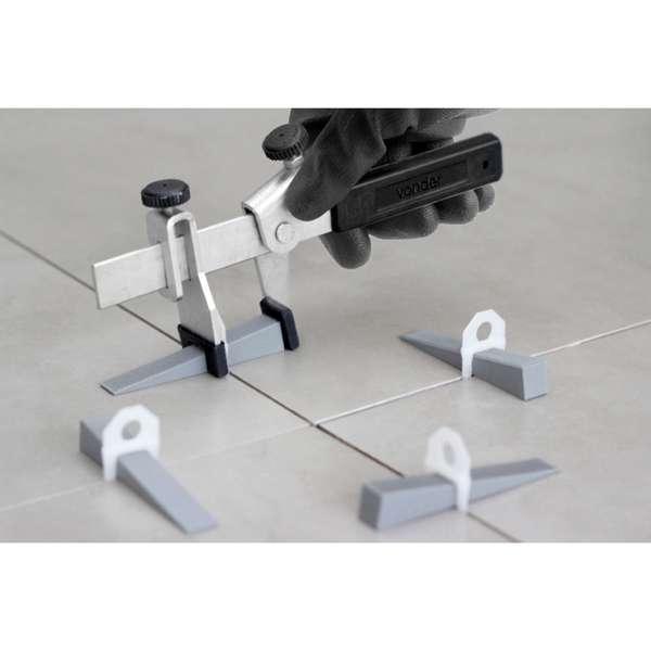 Alicate-Para-Espacador-E-Nivelador-de-Piso-Vonder