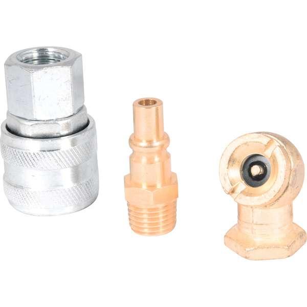 Compressor-Ar-Direto-Vonder-1-2-Cv--Hp--23-Pcm