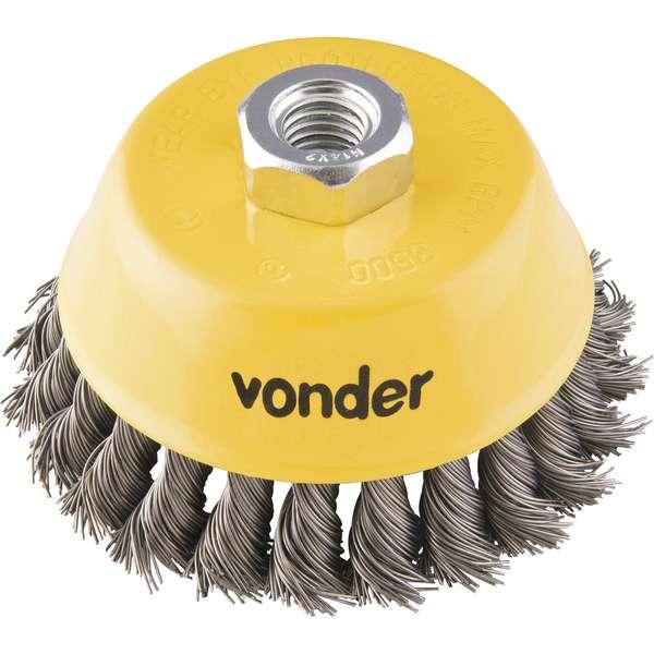 Escova-Tipo-Copo-Vonder-3--Torcida