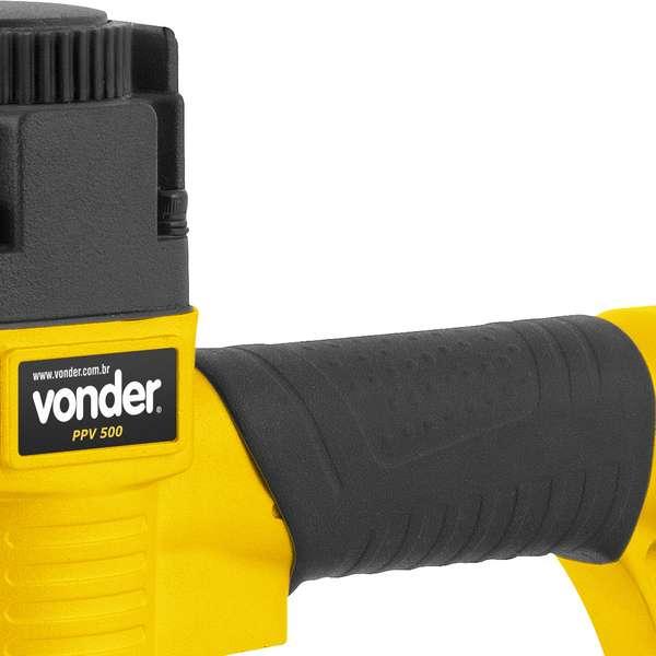 Pinador-Pneumatico-Vonder-Ppv-500