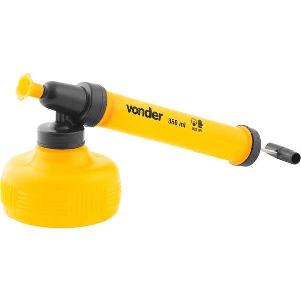 Pulverizador-Vonder-350-Ml