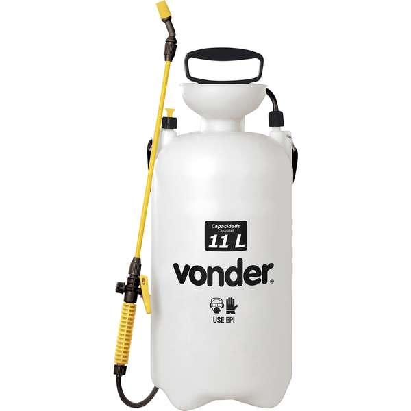 Pulverizador-Vonder-Lateral-11-Litros-com-Compressao-Previa-Pl-011
