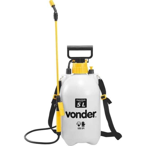 Pulverizador-Vonder-Lateral-5-Litros-com-Compressao-Previa-Pl-005