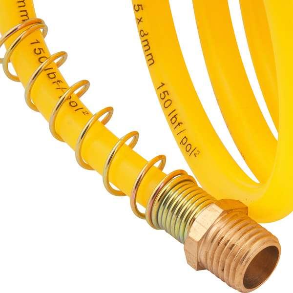 Mangueira-Vonder-Tipo-Poliuretano-Espiral-1-4--Macho-15-M