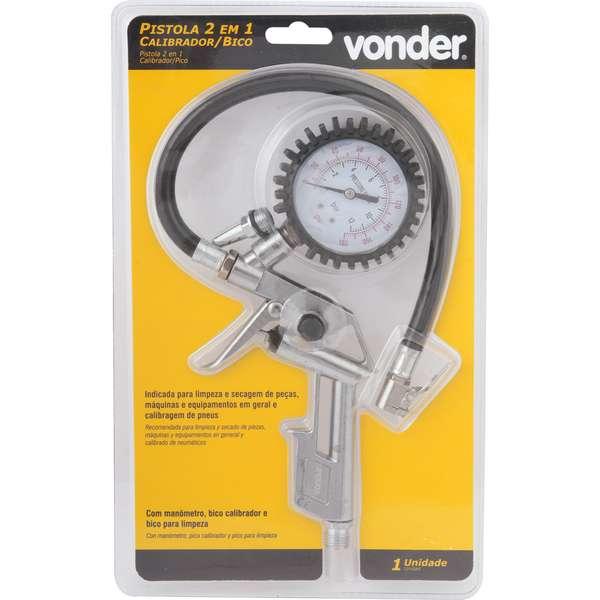 Pistola-Vonder-2-Em-1-com-Bico-Calibrador-E-Bico-Para-Limpeza