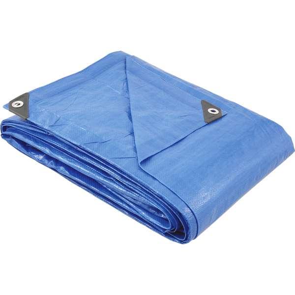 Lona-de-Polietileno-Vonder-Azul-4-M-X-4-M