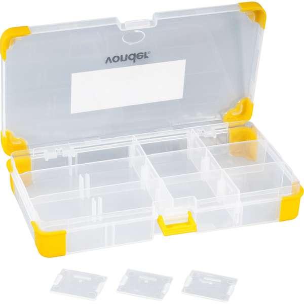 Organizador-Vonder-Plastico-Opv-070