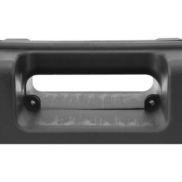 Caixa-Plastica-Vonder-Vd-7001