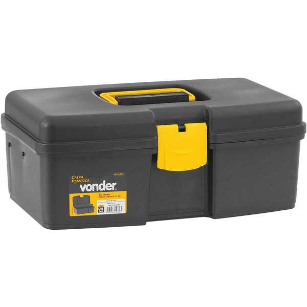 Caixa-Plastica-Vonder-Vd-1002-com-1-Bandeja