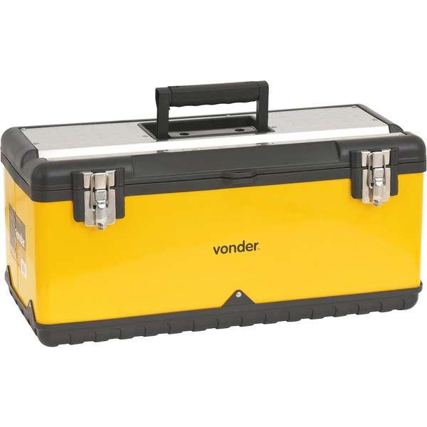Caixa-Plastica-Metalica-Vonder-Para-Ferramentas-Cmv-0590