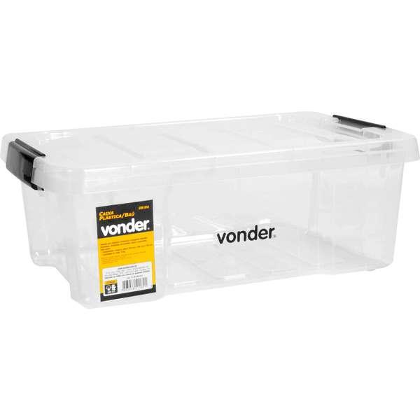 Caixa-Plastica-Bau-Vonder-Cbv-010