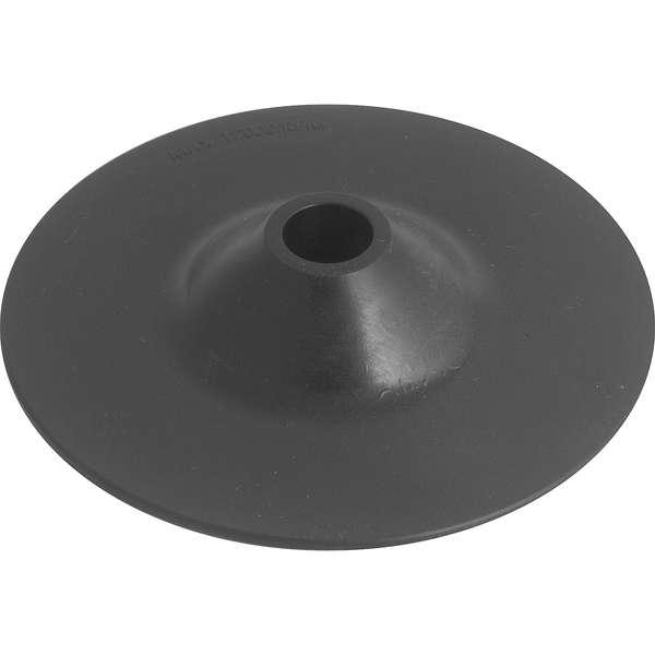 Disco-de-Borracha-Vonder-Para-Lixadeira-4.1-2--Flexivel