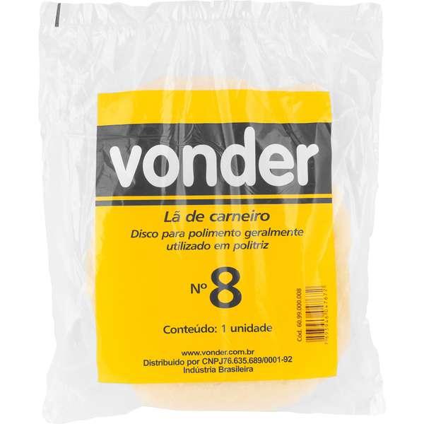 Boina-de-La-Vonder-Para-Polimento-8-