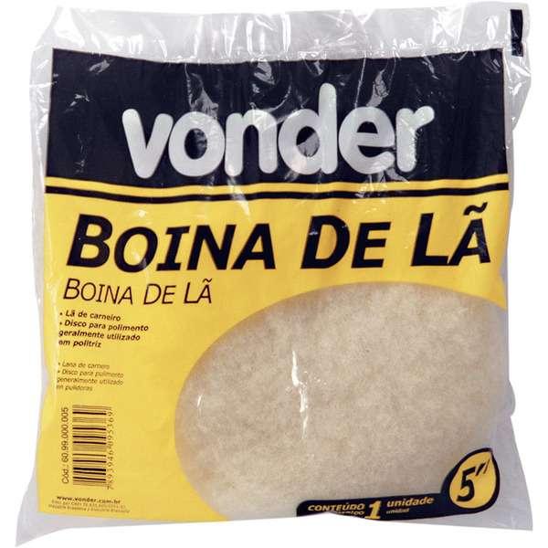 Boina-de-La-Vonder-Para-Polimento-5-