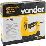 Grampeador-Pinador-Eletrico-Vonder-Gpe-916-110V