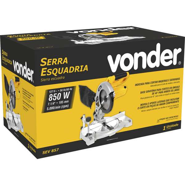 Serra-Esquadria-Vonder-7.1-4--Sev-857-110V