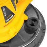 Lixadeira-de-Parede-Vonder-com-Led-Lpv-750-110V