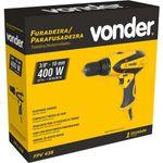Parafusadeira-Furadeira-Vonder-3-8--Fpv-438-110V