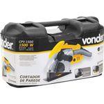 Cortador-de-Parede-Vonder-Cpv-1500-110V
