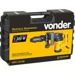 Martelo-Rompedor-Vonder-MRV1315-15J-110V