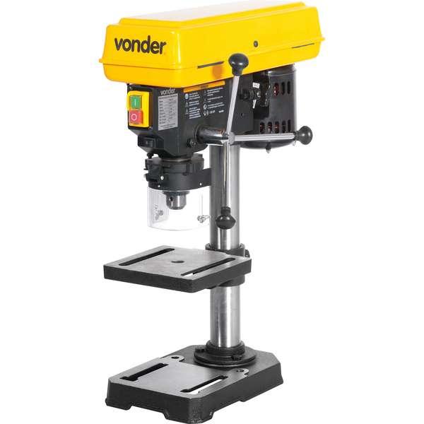 Furadeira-de-Bancada-Vonder-FBV013-13mm-220V